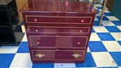 PRATESI Bedroom DRESSER
